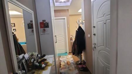 Apartament 2+1 - Shitje Rruga Lord Bajron
