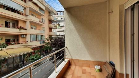 Apartament 2+1 - Shitje Rruga Shyqyri Brari