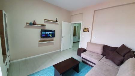 Apartament 1+1 - Shitje Rruga 5 Maji