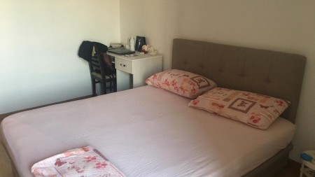 Apartament - Qira Kavaja Street