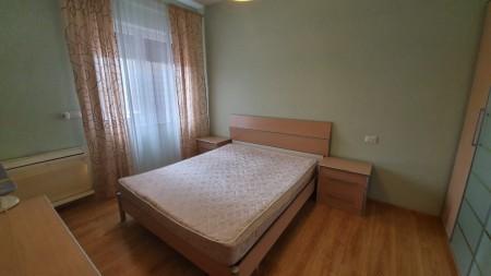 Apartament 1+1 - Qira Rruga e Bogdanëve