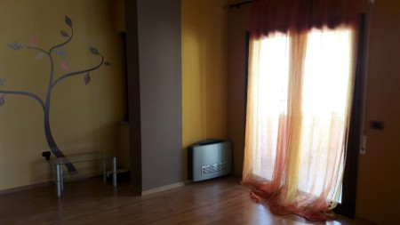 Apartment 2+1 - For sale Rruga Eduard Mano