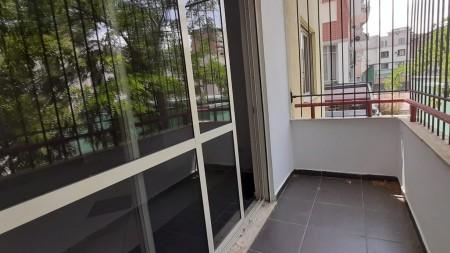Office - For Rent Rruga Margarita Tutulani