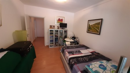 Apartment 2+1 - For sale Rruga Viktor Eftemiu