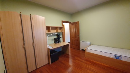 Apartment 3+1 - For Rent Rruga Liman Kaba