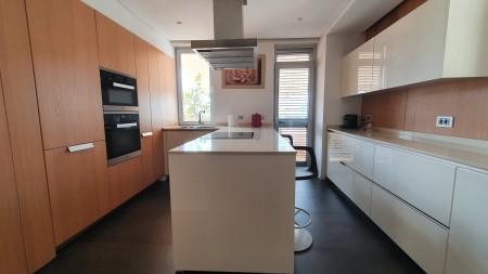 Duplex - For sale Rruga Ali Visha