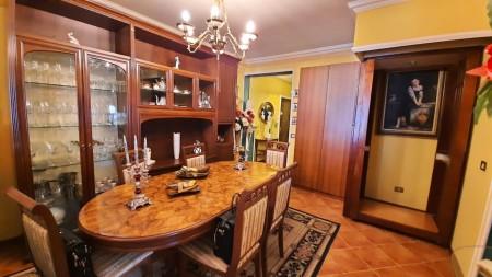 Apartment 1+1 - For sale Rruga Dritan Hoxha