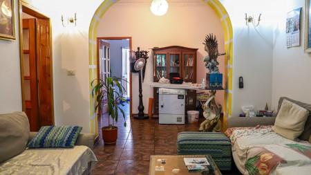 Apartament 3+1 - Shitje Rruga e Durrësit