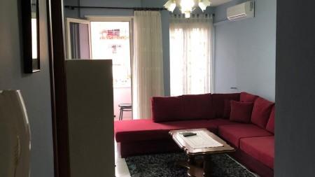 Apartament 1+1 - Qira Rruga Don Bosko
