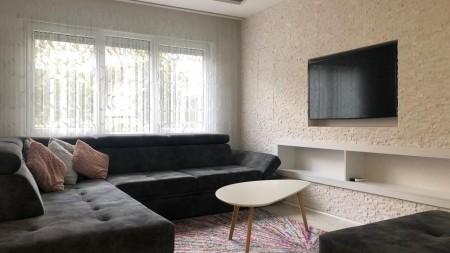 Apartament 2+1 - Shitje Lundër