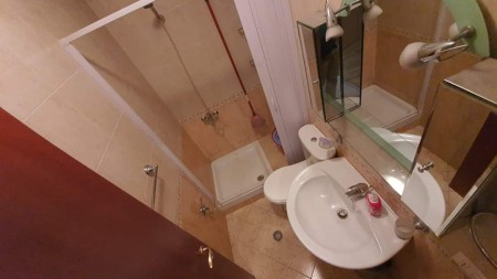 Apartment 2+1 - For sale Rruga Vaso Pasha