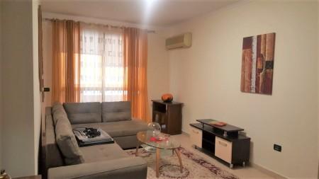 Apartament 2+1 - Qira Rruga Lidhja e Prizrenit