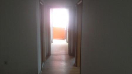 Apartament 3+1 - Shitje Rruga Shkelqim Fusha