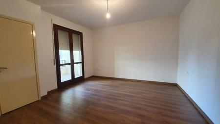 Apartament 2+1 - Shitje Rruga Selita e Vjeter