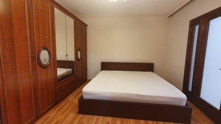 Apartment 1+1 - For sale Rruga Ismail Qemali