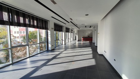 Office - For sale Rruga e Dibrës