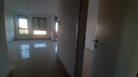 Apartament 2+1 - Shitje Bajram Curri Boulevard