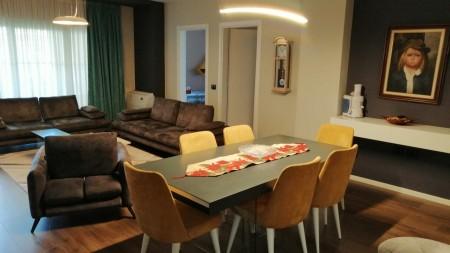 Apartament 2+1 - Qira Rruga Shyqyri Ishmi