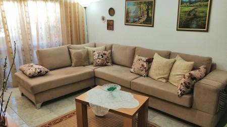 Apartament 2+1 - Shitje Rruga Qemal Guranjaku