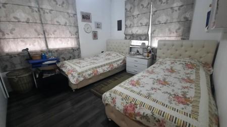 Apartament 3+1 - Shitje Rruga Muhamet Deliu