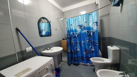Apartament 2+1 - Qira Don Bosco