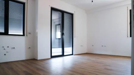 Apartament 1+1 - Shitje Rruga Xhanfize Keko