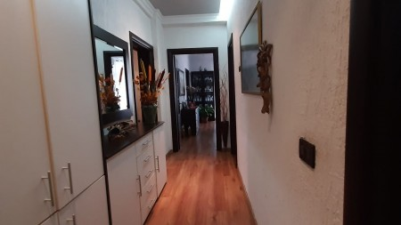 Apartament 2+1 - Shitje Rruga Hysen Gjura