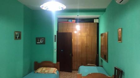 Apartament 1+1 - Qira Sheshi Karl Topia (Rilindja)