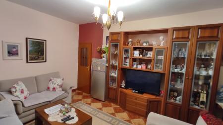 Apartment 2+1 - For sale Rruga Luigj Gurakuqi