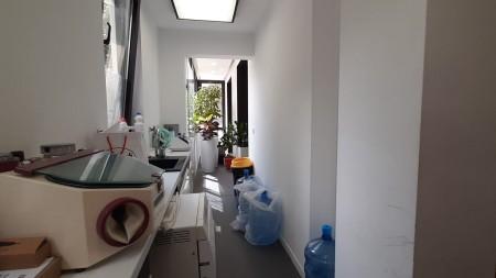 Apartament 3+1 - Shitje Rruga Abdyl Frashëri