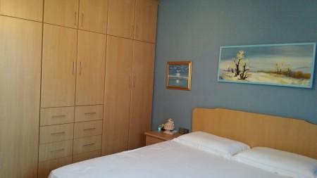 Apartament 1+1 - Shitje Rruga Shyqyri Ishmi