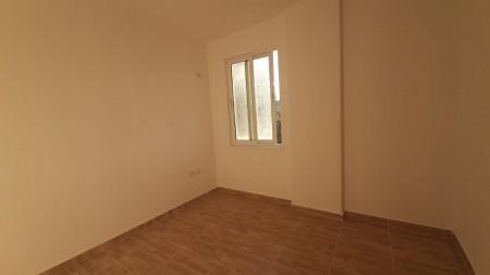 Apartament 3+1 - Shitje Rruga Shefqet Kuka