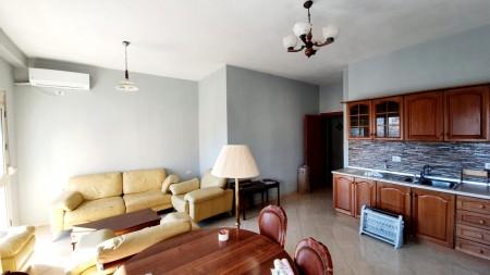 Apartament 2+1 - Shitje Rruga Sami Frashëri