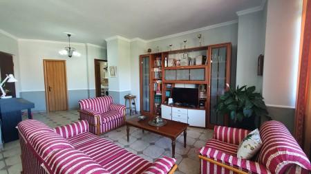 Apartament - Shitje Rruga Ismail Qemali