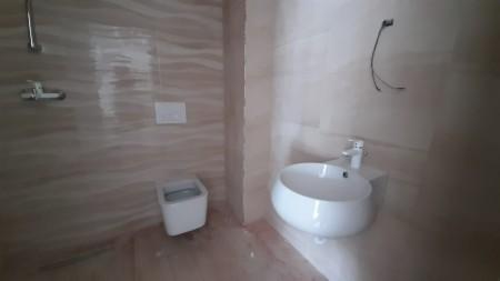 Apartament 2+1 - Shitje Rruga Arkitekt Sinani