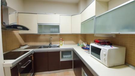 Apartament 2+1 - Qira Rruga Abraham Linkoln
