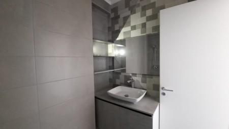 Apartament 2+1 - Shitje Ali Demi