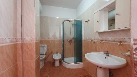 Apartament 2+1 - Qira Rruga Abdyl Frashëri