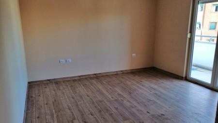 Apartament 2+1 - Shitje Rruga Dervish Hima