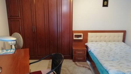 Apartament 2+1 - Qira Rruga Qemal Stafa