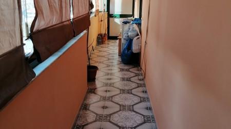 Apartament 2+1 - Shitje Rruga Nikolla Tupe