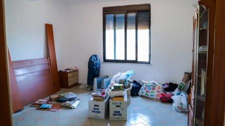 Apartament 2+1 - Shitje Rruga e Saraçëve