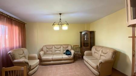 Apartament 1+1 - Qira Rruga Ndre Mjeda