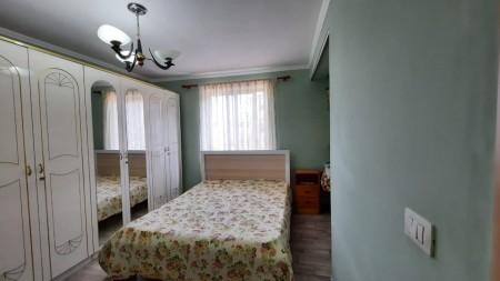 Apartment 2+1 - For sale Rruga Pandi Dardha