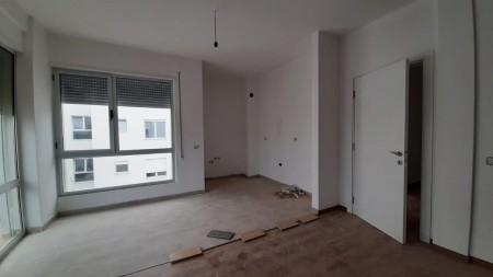 Apartament 3+1 - Shitje Rruga Odhise Grillo