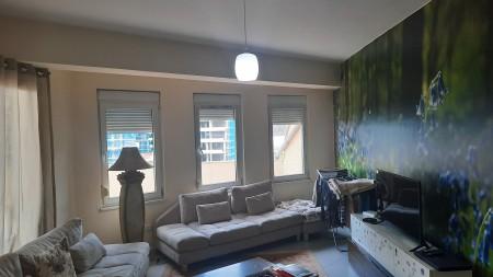 Apartament 2+1 - Shitje Rruga Liqeni i Thate