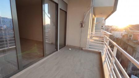 Apartament 2+1 - Shitje Rruga Haxhi Hafiz Sabri Koci