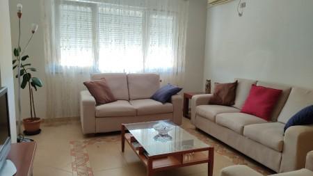 Apartament 2+1 - Qira Rruga Ymer Kurti