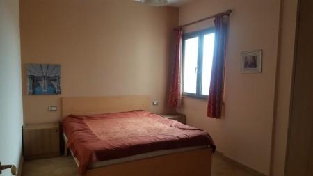 Apartament 2+1 - Shitje Rruga e Durrësit