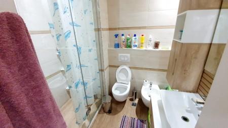 Apartment 2+1 - For Rent Rruga e Kosovarëve
